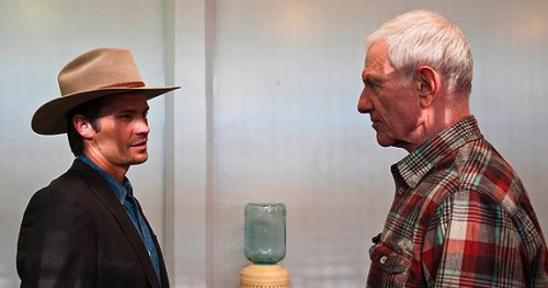 Justified-raymond-barry