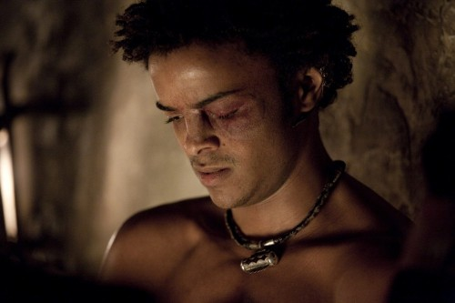 Spartacus_blood_and_sand_episode_107_2010_05_6x4