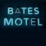 Bate Motel Poster