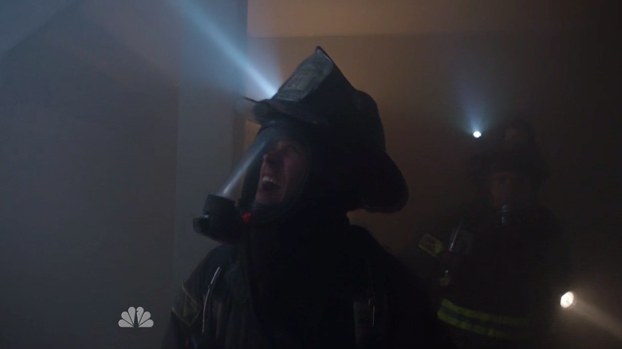 Chicago Fire s01e06