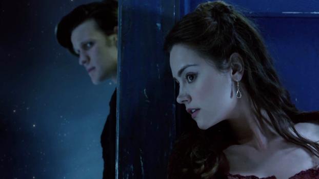 Doctor Who s07e06