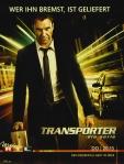 transporter_serie_2