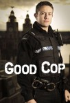 Good Cop (BBC) series 1 poster