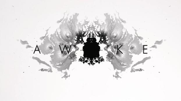 awake title