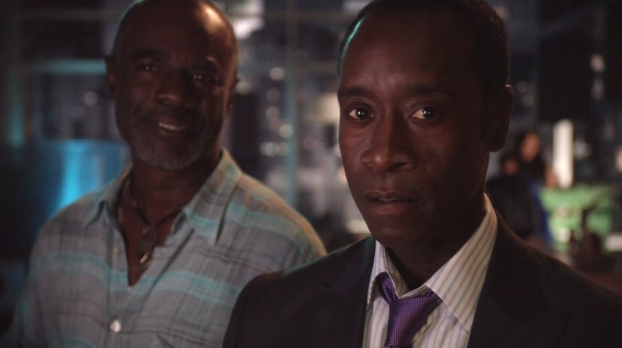 House Of Lies s01e09