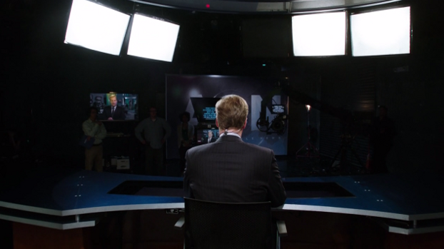 The Newsroom s01e10