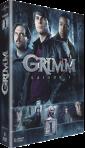 Grimm-DVD-blog