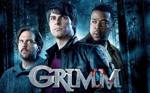 http://blogseriestele.files.wordpress.com/2013/03/grimm-season-one.png?w=820