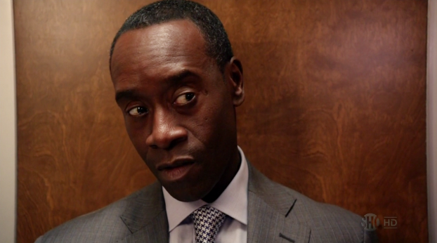 House Of Lies s02e12