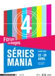 series_mania_s04