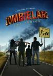 Zombieland (Amazon) poster