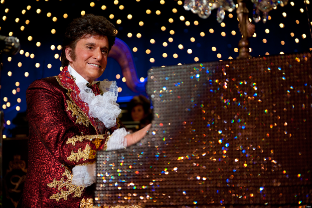 behind the candelabra (HBO)