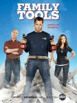 Family Tools (ABC) poster
