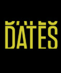 Dates (Channel 4) poster