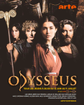 Odysseus (Arte) affiche poster