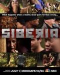 Siberia (NBC) poster