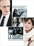 La Source (France 2) poster