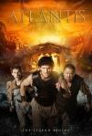 Atlantis (BBC) poster