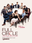 Full Circle (DirecTV) poster