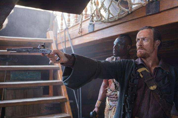 Black-Sails-Teasers-black-sails-a-starz-original-series-35507225-1280-853