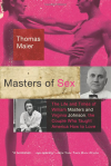 Masters of Sex par Thomas Maier