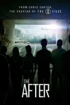 the after (Amazon Originals)