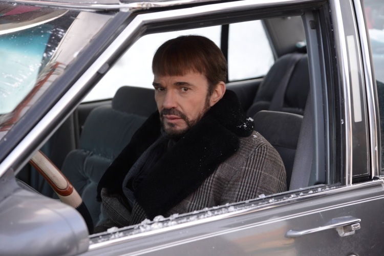 fargo-billy-bob-thornton-buridans-ass