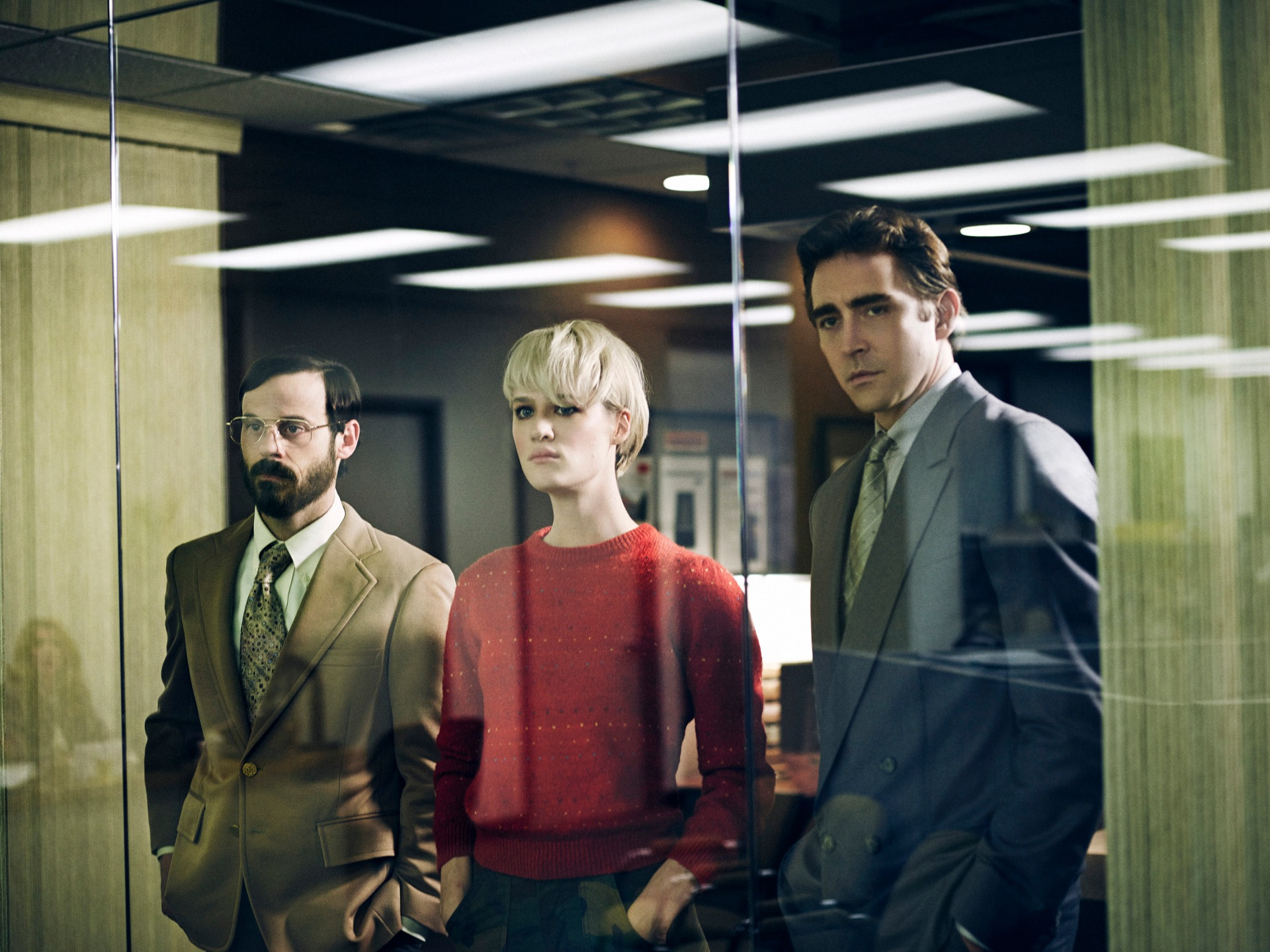 halt-and-catch-fire-heres-the-techie-meaning-behind-the-title-of-amcs-new-show