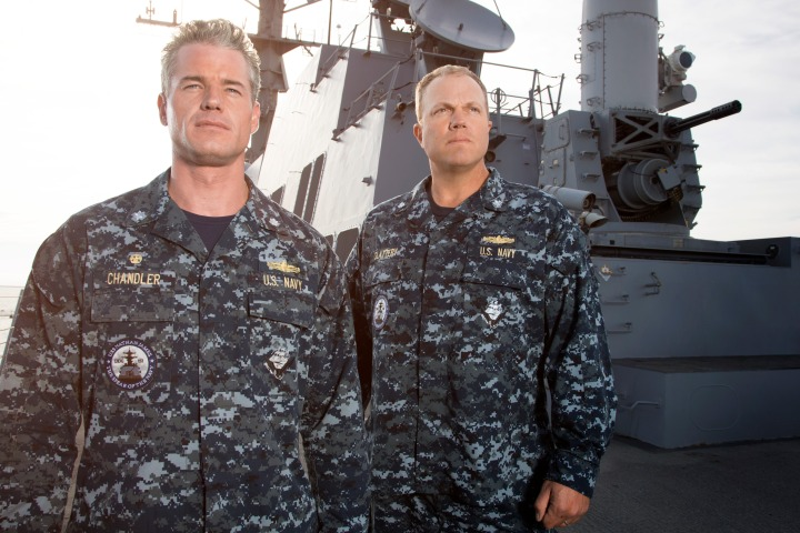 eric-dane-adam-baldwin-last-ship
