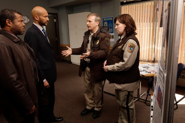 zap-fargo-season-1-episode-9-a-fox-a-rabbit-an-003