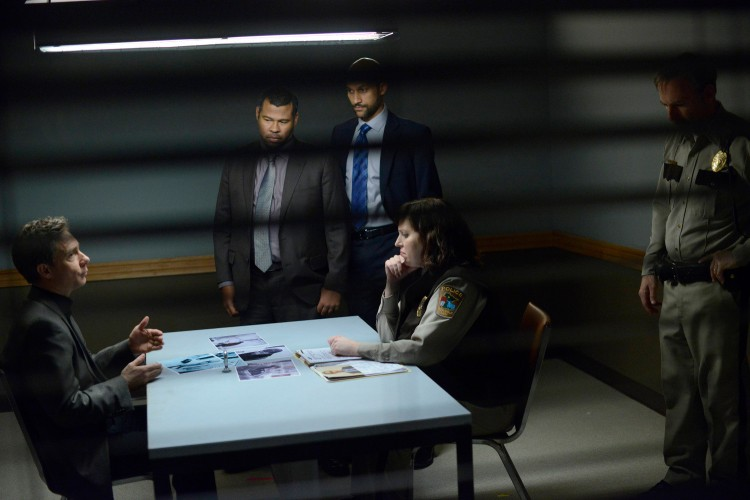 zap-fargo-season-1-finale-mortons-fork-photos--003