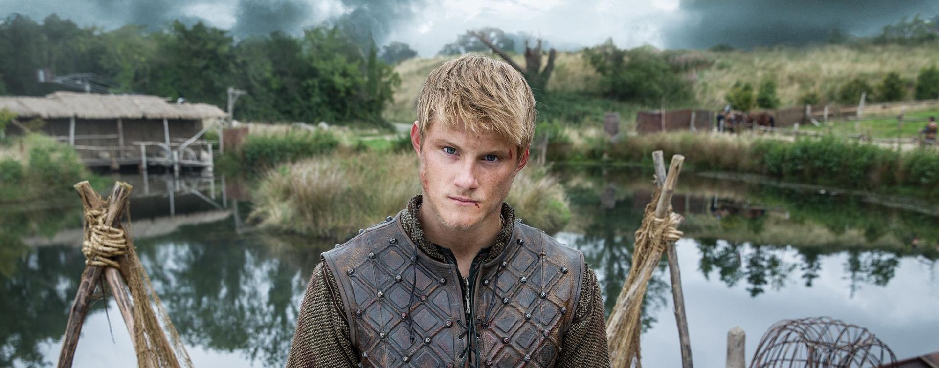 Vikings-tv-series-image-vikings-tv-series-36808545-2048-1408