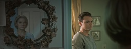 """Rectify s02e10 """"unhinged"""""""
