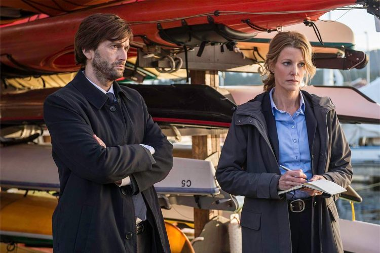 gracepoint-fox-upfronts