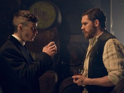 "Peaky Blinders s02e06 ""episode 6"""