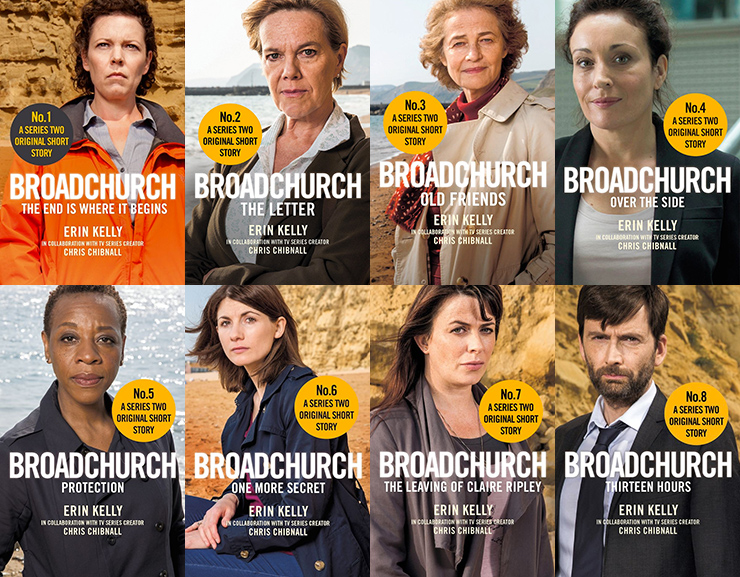 broadchurch_stories_erin-kelly_chris-chibnall