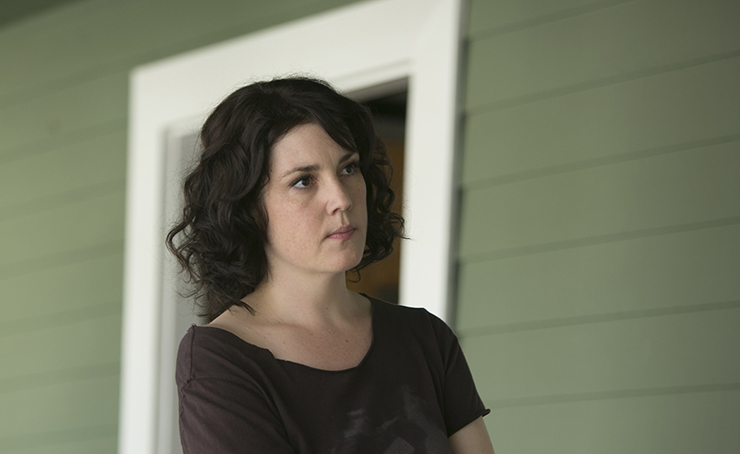 TOGETHERNESS S1 EP1