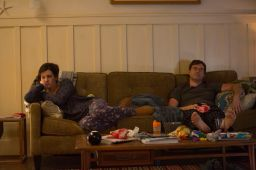 Togetherness s01e08 « not so together »