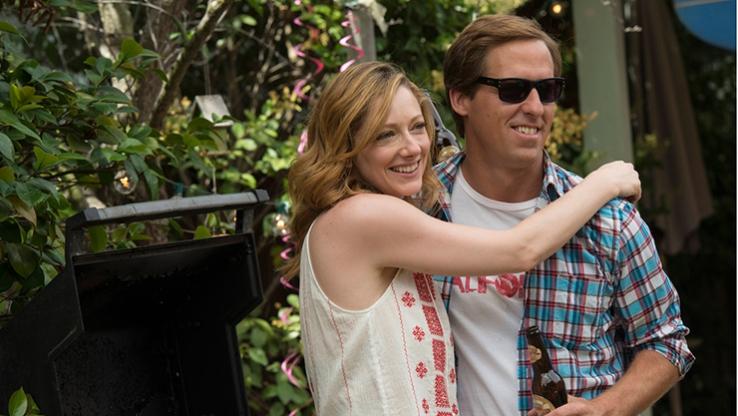 zap-married-season-1-finale-family-day-photos--008