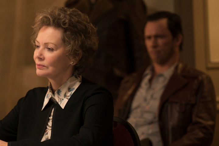 fargo-season-2-fear-and-trembling-jean-smart