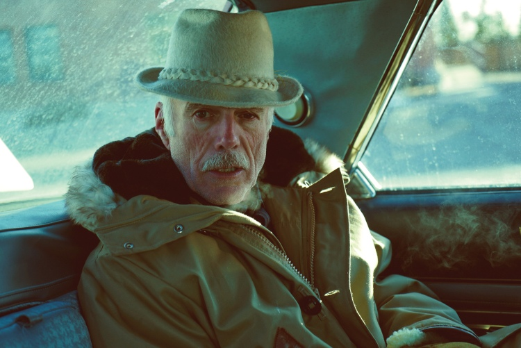 FARGO -- ÒFear and TremblingÓ -- Episode 204 (Airs November 2, 10:00 pm e/p) Pictured: Michael Hogan as Otto Gerhardt. CR: Chris Large/FX