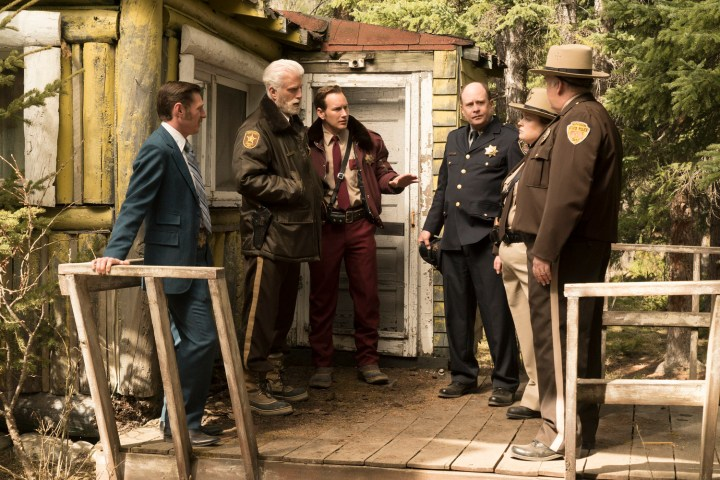 fargo-season-2-the-castle-image-2