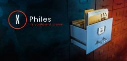 X-Philes, ils voulaient croire, un documentaire aux frontières du réel